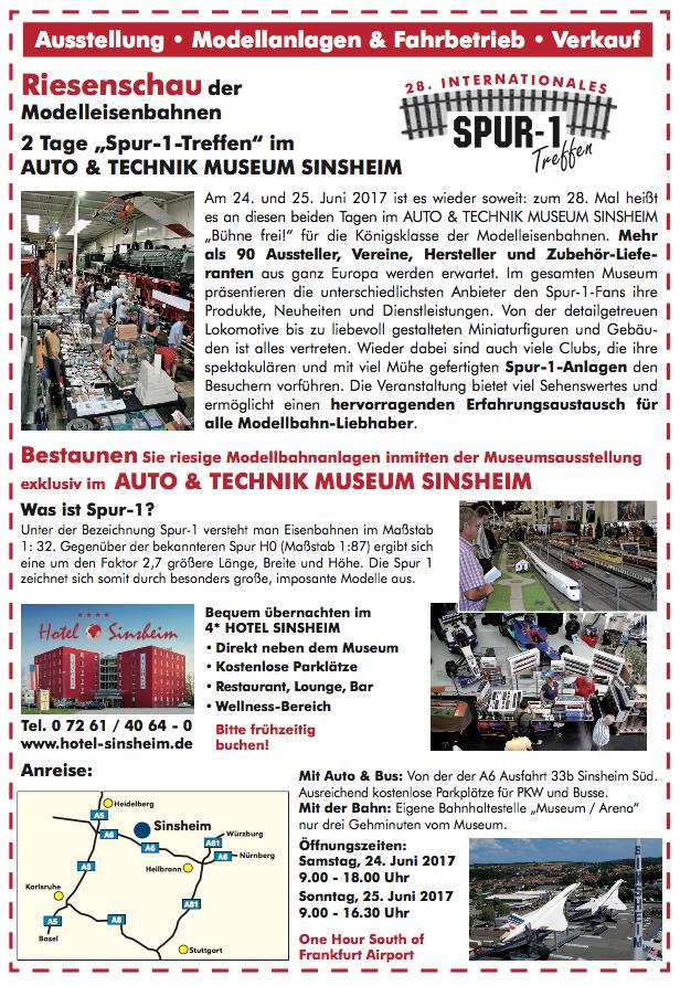 Spur-1-Treffen-Sinsheim-Flyer-Seite-2